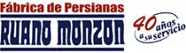 Persianas y estores Salamanca